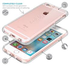 Amazon Speck 5085 CandyShell Case for iPhone 6s