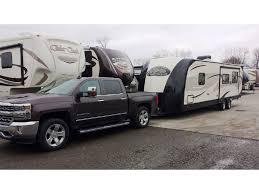 100 Trucks For Sale In Lexington Ky 2016 Est River VIBE 268RKS KY RVtradercom