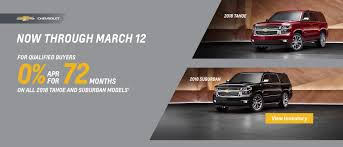 Jeff Barnes Chevrolet Dealership Eldersburg Maryland