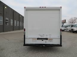 2012 GMC 16 Ft. Box Truck - Mag Trucks Used 2005 Gmc W4500 16 Ft Frp Box Van Truck In Fontana Ca 2016 Hino 155 Ft Dry Feature Friday Bentley Services Straight Trucks For Sale Georgia Flatbed 2018 New Hino 16ft With Lift Gate At Industrial Isuzu Npr Hd Diesel 16ft Box Truck Cooley Auto 165 5001221658 2011 Savana 1499500 Pclick 799mt 5yr Lease New Delivery Van Canter Preowned Seattle Seatac Sold St Andrew Kingston