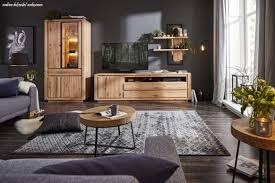 15 gigantische einflüsse der moderne holzmöbel wohnzimmer in