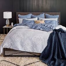 west elm outlet 16 photos furniture stores 4015 s interstate