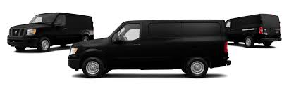 2015 Nissan NV Cargo 4x2 2500 HD S 3dr Cargo Van W/High Roof (V8 ... Jimmies Truck Plazared Onion Grill Home Facebook 2000 Ford F450 Super Duty Xl Crew Cab Dump In Oxford White Photos Food Trucks Around Decatur Local Eertainment Herald New And Used Trucks For Sale On Cmialucktradercom 2008 F350 King Ranch Dually Dark Blue Veghel Netherlands February 2018 Distribution Center Of The Dutch Hwy 20 Auto Truck Plaza Hxh Pages Directory 82218 Issue By Shopping News Issuu 2014 Chevrolet Express G3500 For In Hollywood Florida Fargo Monthly June Spotlight Media