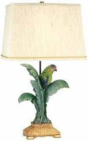 Pacific Coast Lighting Novo Table Lamp Home By Lamps And – Home
