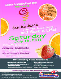 Jamba Juice Coupons July 2018 : Brand Wholesale Jamba Juice Philippines Pin By Ashley Porter On Yummy Foods Juice Recipes Winecom Coupon Code Free Shipping Toloache Delivery Coupons Giftcards Two Fundraiser Gift Card Smoothie Day Forever 21 10 Percent Off Bestjambajuicesmoothie Dispozible Glass In Avondale Az Local June 2019 Fruits And Passion 2018 Carnival Cruise Deals October Printable 2 Coupon Utah Sweet Savings Pinned 3rd 20 At Officemax Or Online Via Promo