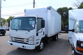 New 2016 Isuzu NPR Regular Cab, Dry Freight | For Sale In Goshen, IN 817 2004 Western Star Feed Truck With Supreme 1400t Mixer Youtube New 2016 Isuzu Npr Regular Cab Dry Freight For Sale In Goshen In Penske Freightliner M2 Body Hts Systems Mitsubishi Fuso Fesp 16ft Box 2006 16 Ft Van Portland Or 2018 Hino 268 Flag City Mack 2015 Discussion Thread Hypebeast Forums Sunroofs Clinton Township Michigan 1000ttm Mat Handling La Crosse Wi Inventory 2007 106 28 Body Wliftgate 4331u Fargo Soil King Camerican Stone Spreader 195 18 Ft Refrigerated Feature Friday