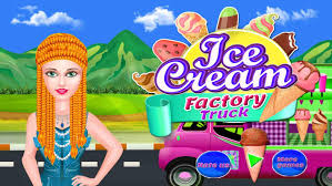 Ice Cream Factory Truck-Factory Games For Kids APK Download - Free ... Talking About Race And Ice Cream Leaves A Sour Taste For Some Code Black Coconut Ash With Activated Charcoal Cream Truck Games Youtube Playmobil 9114 Truck Chat Perch Toys Games Baby Decor The Make Adroid Ios Dessert Maker Apk Download Free Casual Game For Cooking Adventure Lv42 Sweet Tooth By Doubledande On Deviantart My Shop Management Game Iphone And Android Fortnite Season 4 Guide Challenge Of Searching Between A Top Video Vehicles Wheels Express