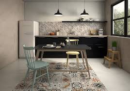 Tiles Dark Grey Ceramic Tile Vintage Floor Suppliers Top Trend Porcelain