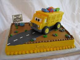 First Birthday Dump Truck Cake | Cakes I Made | Pinterest | Dump ... Dump Truck Birthday Cake Design Parenting Cstruction Topper Truck Cake Topper Boy Mama A Trashy Celebration Garbage Party Tonka Cakecentralcom Best 25 Tonka Ideas On Pinterest Cstruction Party Housecalls Cakes Nisartmkacom Sheet Tutorial My School 85 Popular Cartoon Character Themes Cakes Kenworth For Sale By Owner And Trucks In Chicago Together For 2nd Used Wilton Dump Pan First I Made Pinterest