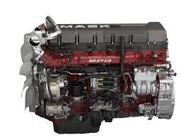 MP8 Semi Truck Engine | Mack Trucks Paccar Mx13 Engine Commercial Carrier Journal Semi Truck Engines Mack Trucks 192679 1925 Ac Dump Series 4000 Trucktoberfest 1999 E7350 Engine For Sale Hialeah Fl 003253 Mack Truck Engines For Sale Used 1992 E7 Engine In 1046 The New Volvo D13 With Turbo Compounding Pushes Technology And Discontinue 16 Liter Diesel Brigvin E9 V8 Heads Tractor Parts Wrecking E Free Download Wiring Diagrams Schematics