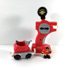 GeoTrax Rail & Road System Fire Truck Smokey Replacement Remote ... Amazoncom Handy Manny Volume 3 Amazon Digital Services Llc Coloring Pages For Kids Printable Free Coloing Big Red Truck With In Gilmerton Edinburgh Baby Fisherprice Mannys Tuneup And Go Toys Paw Patrol Giant Vehicle Ultimate Fire Truck Marshall Sounds Lights Fire Rescue 4x4 Matchbox Cars Wiki Fandom Powered By Wikia Fisher 2 1 Transforming Ebay Toy Box Disney Handy Manny Port Talbot Neath Gumtree Is This Bob The Builder For Spanish Kids Erik
