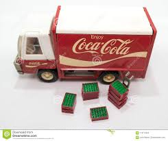 Vintage Coca Cola Toy, Isolated On White. Editorial Image - Image Of ... 1960s Cacola Metal Toy Truck By Buddy L Side Opens Up 30 I Folk Art Smith Miller Coke Truck Smitty Toy Amazoncom Coke Cacola Semi Truck Vehicle 132 Scale Toy 2 Vintage Trucks 1 64 Ertl Diecast Coca Cola Amoco Tanker With Lot Of Bryoperated Toys Tomica Limited Lv92a Nissan Diesel 35 443012 Led Christmas Light Red Amazoncouk Delivery Collection Xdersbrian Lgb 25194 G Gauge Mogul Steamsoundsmoke Tender Trainz Pickup Transparent Png Stickpng Red Pressed Steel Buddy Trailer