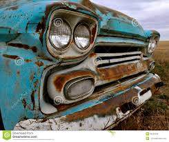 Vintage Turquoise Chevy Pickup Truck Editorial Stock Photo - Image ... Chevrolehucktrendcom Split Vintage Chevy Truck For Sale 1959 Studebaker Napco Pickup S159 Anaheim 2016 Chevrolet Apache Napco W35 Kissimmee 2015 Task Force Luv This Flee Flickr 4x4 Trucks The Forgotten Split Personality Legacy Classic 1957 Chevy 3100 Hicsumption Gmc 370 Series Truck With Factory Original 302 Six Cylinder Old For Sale Best Car Specs Models 100 4x4s Pinterest Bring A Trailer Suburban 4x4 Clean