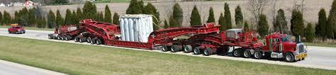 100 Diamond T Truck History Heavy Haul Inc