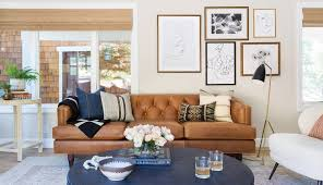 100 Home Design Mag Rue Your Pathway To Stylish Living