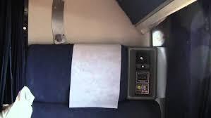 Superliner Bedroom Suite by Superliner Roomette Amtrak Bedroom Review