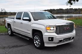 2014 GMC SIERRA 1500 Denali Stock # 7337 For Sale Near Great Neck ... Dirt To Date Is This Customized 2014 Gmc Sierra An Answer Ford Used 1500 Denali 4x4 Truck For Sale In Pauls Valley Charting The Changes Trend Exterior And Interior Walkaround 2013 La 62l 4x4 Test Review Car Driver 4wd Crew Cab Longterm Arrival Motor Slt Ebay Motors Blog The Allnew Awardwning Motorlogy Gmc Best Image Gallery 917 Share Download Named Wards 10 Best Interiors By Side Motion On With