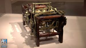 American Artifacts Preview 19th Century Inventor Margaret Knight