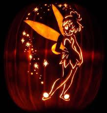 Peter Pan Pumpkin Stencils Free by 136 Best It U0027s Pumpkin Time Images On Pinterest Beautiful Child