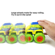 Large Monster Trucks (12 Pack) – Boley Corporation Dickie Toys Push And Play Sos Police Patrol Car Cars Trucks Oil Tanker Transporter 2 Simulator To Kids Best Truck Boys Playing With Stock Image Of Over Captains Curse Vehicle Set James Donvito Illustration Design Funny Colors Mcqueen Big For Children Amazoncom Fisherprice Little People Dump Games Toy Monster Pullback 12 Per Unit Gift Kid Child Fun Game Toy Monster Truck Game Play Stunts And Actions Legoreg Duploreg Creative My First 10816 Dough Cstruction Site Small World The Imagination Tree Boley Chunky 3in1 Toddlers Educational 3 Bees Me Pull Back