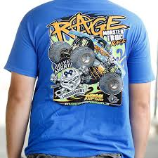 RAGE Monster Truck T-Shirt | Monster Truck Throwdown Store | The ... The Blot Says Hundreds X Bigfoot Original Monster Truck Shirts That Go Little Boys Big Red Tshirt Jam Grave Digger Uniform Black Tshirt Tvs Toy Box Monster Jam 4 5 6 7 Tee Shirt Top Grave Digger El Toro Check Out Our Brand New Crew Shirts From Dirt Blaze And Birthday Shirt Raglan Kids Tshirts Fine Art America Truck T Lot Of 8 Adult Large Shirts Look Out Madusa Pink Tutu Dennis Anderson 20th Anniversary Team News Page 3 Of Crushstation Monstah Lobstah Truckjam Birtday Party Monogram