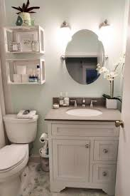 35+ Top Small Master Bathroom Decorating Ideas #bathroomdecor ... 10 Easy Design Touches For Your Master Bathroom Freshecom Cheap Decorating Ideas Pictures Decor For Magnificent Photos Half Images Bathroom Rustic Country Cottage 1900 Design Master Jscott Interiors Double Sink Bath 36 With Marble Style Possible 30 And Designs Bathrooms Designhrco Garden Tub Wall Decor Rhcom Luxury Cstruction Tile Trends Modern Small