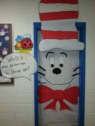 Dr Seuss Door Decorating Ideas by Dr Seuss Door Decorating Ideas Bing Images Dr Seuss