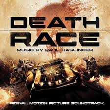 Halloween 2007 Film Soundtrack by Doomsday Original Motion Picture Soundtrack By Tyler Bates On