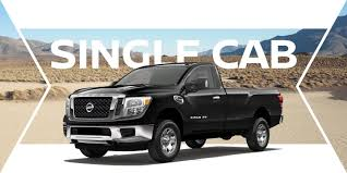 2018 Titan XD Full-Size Pickup Truck With V8 Engine | Nissan USA Dieseltrucksautos Chicago Tribune Review Nissans Gas V8 Titan Xd Has A Few Advantages Over Tow Shop Manual Service Repair Dodge Ram Truck Chilton Book Pickup Bds Suspension 6 Lift Kit For 32018 Dodge Ram 1500 Gas Vs Diesel Trucks Which Should You Buy Youtube 2017 Gmc Sierra Denali 2500hd 7 Things To Know The Drive Top 5 Pros Cons Of Getting Pickup Truck Ford Super Duty F250 F350 Review With Price Torque Towing Engine Vs