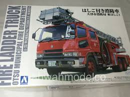 Aoshima 012079 1/72 Fire Ladder Truck Otsu Municipal Fire Department 120 Hasisk Vz Junior Kit Seagrave Rear Mount Httpde3diecastblogspotcom 164 Scale American Lafrance Fire Truck Amt Carmodelkitcom 3d Foam Paper Model Engine Ebay Ugears With Ladder Model Kit Mechanical 3d Puzzle Us Ukidz Llc Revell 124 Schlingmann Lf 2016 Plastic Amazoncouk 07501 Unimog Tlf818 From The Brick Castle Stage 1 Level Youtube 3053106 Avd Models Kit Rc Mini Scale Trucks Homemade American La France Fire Truck