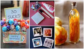 Sometimes The Best Gift Is One You Create Yourself Weve Found Several Creative And Fun Ideas That Can Do At Home Theres No Need To Have Any