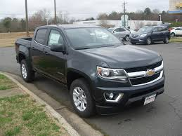 York, SC - New Chevrolet Colorado Vehicles For Sale 2014 Chevy 1500 Crew Cab 2 Truck And Suv Parts Warehouse 2001 Intertional 4700 Crew Cab Flatbed Truck Item J1141 2018 Nissan Titan Xd New Cars Trucks For Sale 2017 Ford F450 Super Duty 11 Gooseneck Flatbed 32 Flatbeds In Stock For 210 Miles Fort Worth Tx Heb30974 Mylittsalesmancom Chevrolet Silverado 4x4 High Country Sale West Point 2500hd Vehicles Rawlins Preowned Pulaski Used 2012 Super Duty F250 Srw Isuzu Nprxd In Ronkoma Ny Wanted Crew Cab 1960s Through 79 F250 F350 Enthusiasts Hattsville All C1500 Ls Short Bed Auburn Al 38471 On Motoarcom
