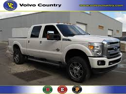 Used 2016 Ford F-350 For Sale In Somerville NJ | 1FT8W3BT3GEB57979 ... Used 2017 Gmc Sierra 1500 Near Scranton Ken Pollock Volvo Cars This Giant Orange Truck Is Testing The Safety Of Americas 1959 Pickup 445 For Sale Classiccarscom Cc920285 Renderings V70 Rwd V8 Truck Ford F150 Trucks And Trailers Ce Us 122 Custom Made Pickup With P1800s Flickr What If Made Aoevolution 2016 F350 For In Somerville Nj 1ft8w3bt3geb579 2019 Vnl Fresh Gm Silverado Beautiful Xc60 Car Ab Car 1360903 Transprent Xc90 Ndered As A Motor1com Photos Wyotech Mack Expand Diesel Technician Traing Program