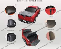 Manufacturer: Hard Tonneau Cover Chevy, Hard Tonneau Cover Chevy ... Ideas About Diy Toddler Bed On Pinterest Rails And Beds Idolza Truck Cap Camper Shell Topper With Thule Podium Base Roof Rack On Manufacturer Hard Tonneau Cover Chevy Remove By Yourself No Help Simple Pickup Cap Diy Wood Youtube Rvnet Open Roads Forum Best Way To Easily Take Off Leer Camper Shell Online Get Cheap Dodge Aliexpresscom Aliba Group Living In A A Manifesto One Girl The Rocks Bwca Crewcab Pickup Canoe Transport Question Boundary How Make Are Cx Series Or Windoors