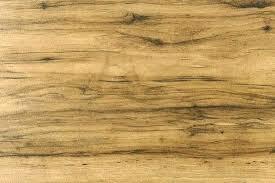 Rustic Wood Planks Background Plank Floor Texture With Hardwood Floors And Laminate Flooring Pl Installation Instructions