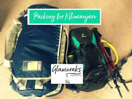 The Tin Shed Furniture Mattress Highland Il by Category Kilimanjaro Glamoraks