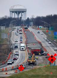 Ky Personnel Cabinet Secretary by Hundreds Of Engineers In Ky Transportation Cabinet Get Raises