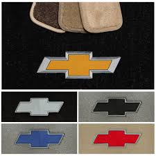 Chevy Malibu Factory Floor Mats by 2012 Chevy Malibu Floor Mats 28 Images Purchase 2008 2012