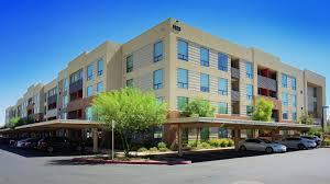 100 San Paulo Apartments Phoenix 551 2 Bedroom For Rent In AZ ApartmentRatings