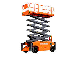 22m Diesel Scissor Lift Forklift Truck Traing Aessment Licensing Eoslift 3300 Lbs 15d Scissor Lift Pallet Trucki15d The Home Depot Genie Gs 1932 Trailer Packages Across Melbourne Victoria Repair Repairs Dot Hydraulic Table Cart 660 Lb Tf30 Mounted Man Ndan Gse Custers Vehiclemounted Scissor Lift 1989 Chevrolet Chevy Gmc C60 Liftbox Roofing Moving Cstruction Transport Services Heavy Haulers 800 9086206 800kg Double Truck Maximum Height 14m