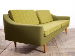 Large Size Of Sofa Designcheap Green Velvet Teal Couch Lime