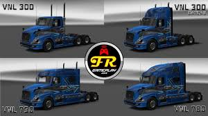 VOLVO VNL 780 TRUCK SHOP V3.0 [ATS] 1.6.X BY FRANK BRASIL MOD ... Kenworth T908 Adapted Ats Mod American Truck Simulator Mods Euro 2 Mega Store Mod 18 Part I Scania Youtube Lvo Fh Euro 5 121 Reworked V50 Bcd Scania Race Pack Ets Mod For European Shop Volvo 30 Walmart Skin Vnl Truck Shop Other V 20 Mods American Trailers 121x For V13 Only 127 Mplates Ets2 Russian Ets2downloads