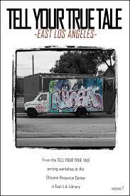 100 Rush Truck Center Pico Rivera Tell Your True Tale LA County Library