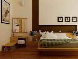 Modern Zen Bedroom Design Ideas 5