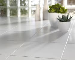 inspirations white tile floor get ceramic floor tile surfaces