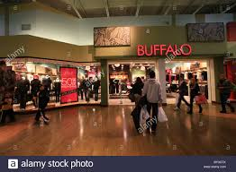 Buffalo Jeans Outlet Stores - Active Store Deals Drysdales Tulsa Hours Brand Discount Fromm Cat Food Coupons Amazon Ariat Promo Code Only Hearts Coupon Active Smoke Art Ted Day Of The Dead Gothic Ooak Black Halloween Hand Dyed Painted Stitched Doll Trumpcircus Instagram Photos And Videos Affiliate Program Online Headshop Dankstop Freebies Postcard Naughty For Him Printable Free 50 Off Cigabuy Coupons Promo Codes Verified December 2019 Water Bongs Glass Pipes Timex Weekender Watch Lunch Deals In Cyber Hub Gurgaon Justice 60 Off Details About 20 Inch The Lux Glass Hookah Pipe Beautiful Colors Fumed Bong Buffalo Jeans Outlet Stores Store Deals