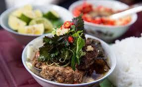cuisine vietnamienne cours de pâtisserie atelier de cuisine vietnamienne le bun cha hanoi