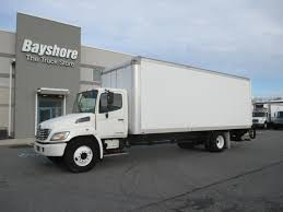 Bayshore Truck Ets2 130 Tokyo Bayshore Mitsubishi Fuso Super Great Tokio Safelite Autoglass 1782 Union Blvd Bay Shore Ny 11706 Ypcom Home Trucks Cab Chassis Trucks For Sale In De 2016 Gmc Sierra 1500 Denali Custom Lifted Florida Used Freightliner Crew Cab Box Truck For Sale Youtube Tokyo Bayshore V10 Mods Euro Simulator 2 Equipment Engines Of Fire Protection And Rescue Service New 2017 Mitsubishi Fuso Fe130 Fec52s Cab Chassis Truck Sale 2018 Ford F450 Sd For In Castle Delaware Truckpapercom