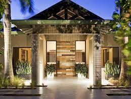104 W Hotel Puerto Rico Vieques Retreat And Spa Island Island