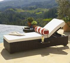 Aluminum Chaise Lounge Chair Wonderful Ultra Modern Outdoor Lounges For Relaxation Plan